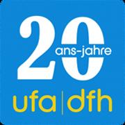 20 Jahre ufa-dfh