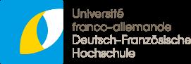 Université franco-allemande